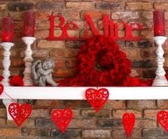 2013-Valentines-Day-decor-ArchitectureArtDesigns-4