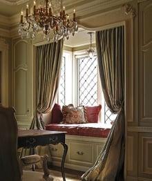 residencestyle.com