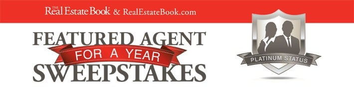 Agent of the year_EmailHeader