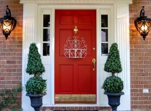 Front+door+004