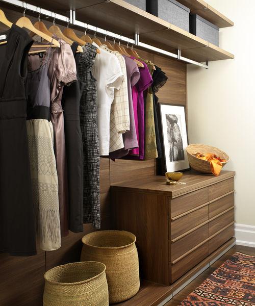 longer lasting clothing