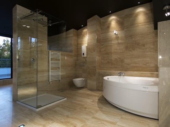 Main1-Bathroom_Trends