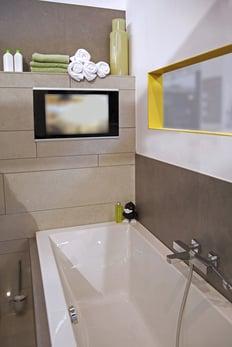 Main2-Bathroom_Trends