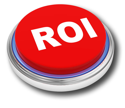 ROI-button-rev