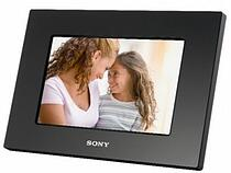 Sony_DPF-A710