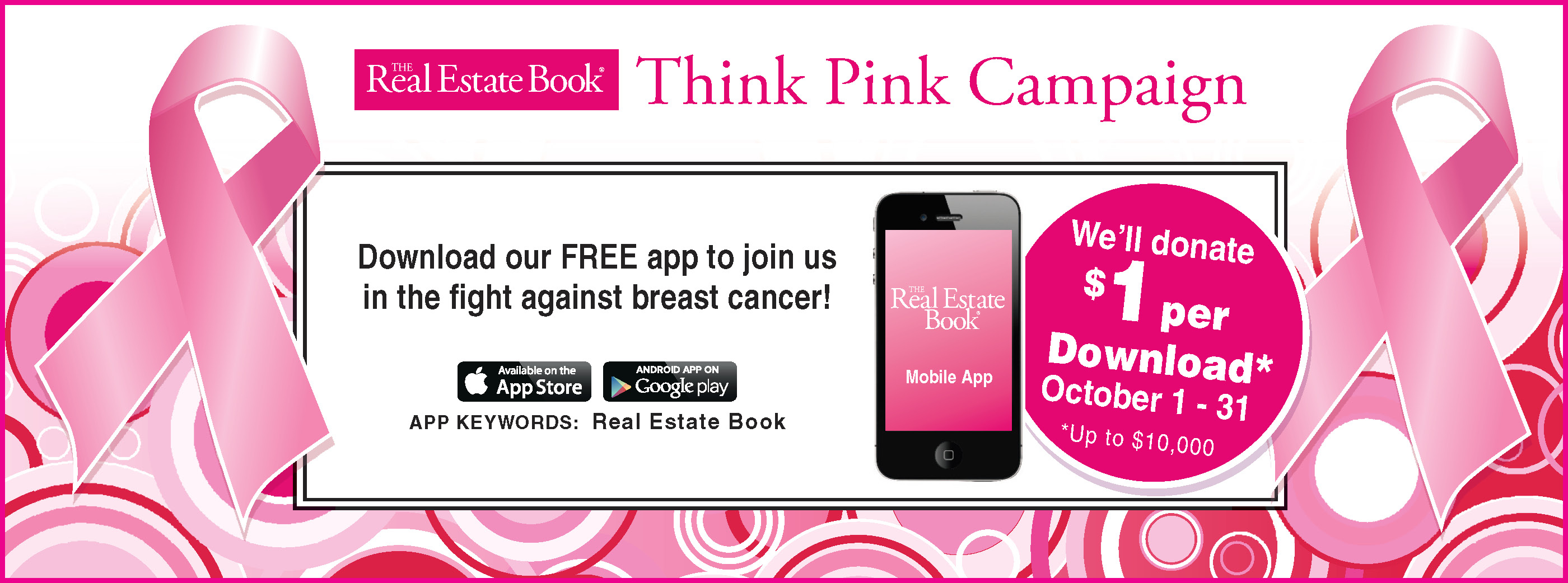 ThinkPink_FB Event cover pic1