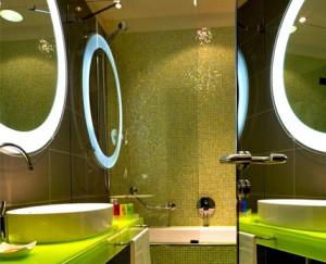 bathroomb2c