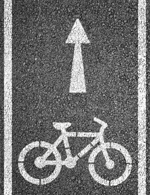 bikelane2