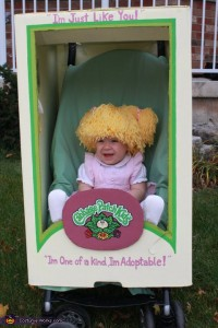 cabbage_patch_kid