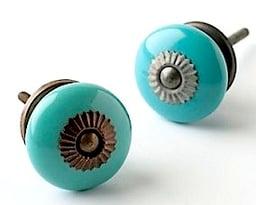 cabinetknobs