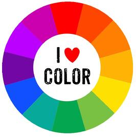 colour-wheel-home-centerantique-homes-and-lifestyle--three-reasons-why-the-color-wheel-gvrdzpqx