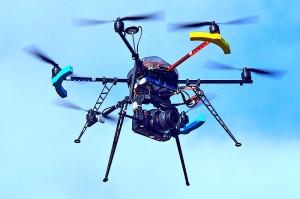 drone2 (1)