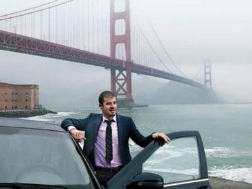 early-uber-driver-sofiane