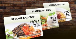 gift-card-trio-100-50-and-25-for-35-dollars-1914651-regular