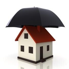 homeumbrella