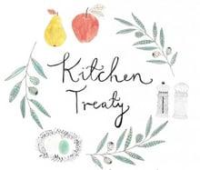 kitchentreaty