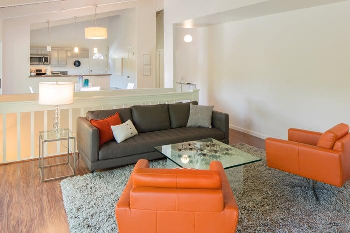 livingroomtexture