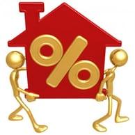 mortgage-rates-300x300