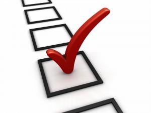 online-surveys