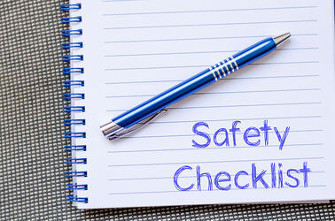 safetylist