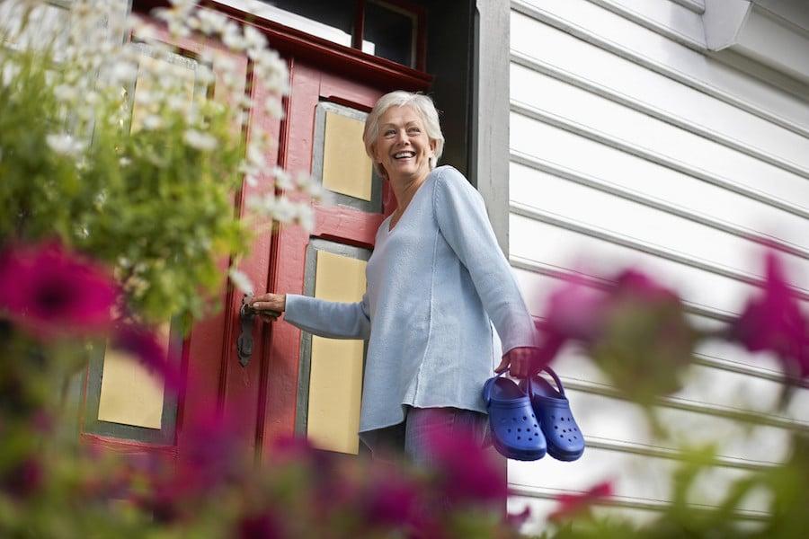 seniorhousing