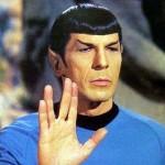 """Live long and prosper."""