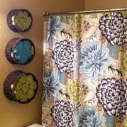 towelshelves