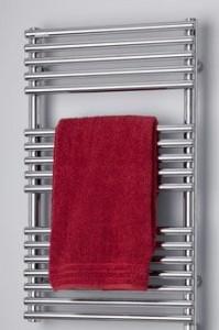 towelwarmer2