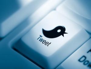 twitter-keyboard-2-600