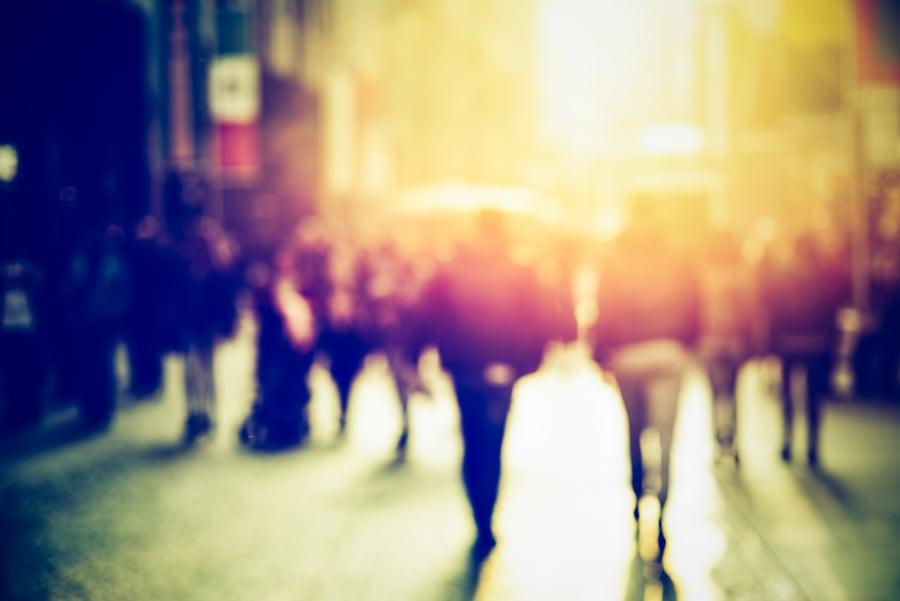 walkablecity