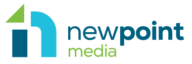 New Point Media